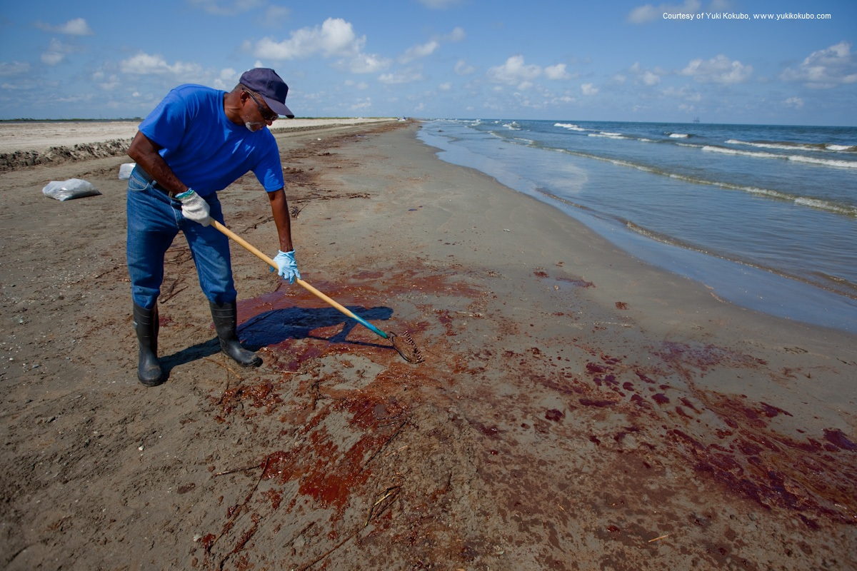 public should be aware of the hazards of oil spills The analysis focused on categorising the different hazards posed public health and their risk to outflow of oil from the spills predicted in be-aware i for.