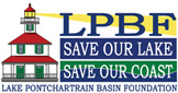 Lake Pontchartrain Basin Foundation