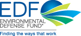 Enviromental Defense Fund